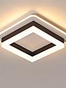 北欧の最小限の廊下ランプ廊下ランプキッチン玄関ホールポーチバルコニーランプ円形天井ランプ家庭用ランプd