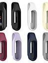 Cases For Xiaomi Mi Band 4 TPU Compatibility Xiaomi