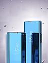 telefono Custodia Per OnePlus Integrale OnePlus 8 Pro OnePlus 8 Resistente agli urti Tinta unica Plastica