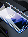 Magnetic Case For One Plus 8 Pro / One Plus 7T Pro / One Plus 6T Pro Double Sided Glasses Case Shockproof /Protective Phone Case Water Resistant / Transparent Tempered Glass / Metal Case