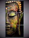 s現代のキャンバスプリント絵画家の装飾アートワークの写真の装飾印刷圧延伸ばされた現代アートプリント