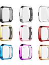 Cases For Fitbit Versa / fitbit versa 2 TPU Compatibility Fitbit