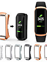 Case For Samsung Galaxy fit SM-R370 case cover bumper Screen Protector Full coverage TPU Protection