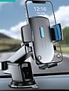 joyroom jr-ok3 360 rotace držák telefonu do auta stojan čelní sklo gravitace silný přísavný držák na palubní desku podpora pro telefon v autě
