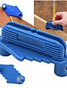 Center Finder Line Scriber Marking Gauge Center Offset Scribe For Woodworking Tools Contour Gauge Fits Standard Wooden Tools