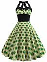 fudule women\'s summer sweetheart neck sleeveless plaid asymmetrical dressbasic black top patchwork plaid skirt fashion dress for women girl