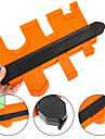 самоблокирующийся профиль копировальный калибр контурный калибр стандартный дубликатор шириной 25 см инструмент для маркировки древесины плитка ламинат общие инструменты
