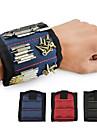 สายรัดข้อมือแม่เหล็ก กระเป๋าเครื่องมือ สกรูดูด เครื่องมือบำรุงรักษา เครื่องมือ ที่เก็บข้อมือ ช่างไฟฟ้า ที่เก็บแม่เหล็ก