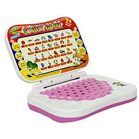 Mini Pre-Teaching Machine Educational Toys  (Random Color) Net Dimensions:22.014.05.0; Shipping Weight:0.55; Package Dimensions:23.015.06.0; Net Weight:0.52; Listing Date:01/18/2018