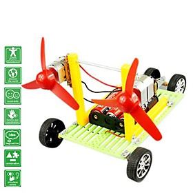 diy wind force double motor car novelty toys Net Dimensions:12.07.02.0; Shipping Weight:0.03; Package Dimensions:12.07.02.0; Net Weight:0.03; Special selected products:Clearance