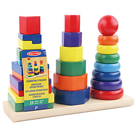Montessori Teaching Tool Building Blocks Educational Toy 1 pcs Tower Education Toy Gift Quantity:1; Theme:Tower; Shape:Cylindrical; Material:Wooden; Age Group:Kid's; Age:3 years; Category:Montessori Teaching Tool,Educational Toy,Building Blocks; Features:Education; Shipping Weight:1.3; Package Dimensions:28.010.022.0; Listing Date:05/08/2017; Base Categories:Building Toys,Construction Set Toys,Toys  Games,Toys; Special selected products:Clearance