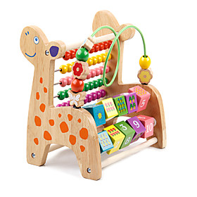 Xylophone Baby Music Toy Musical Instruments Fun Wooden For Kid's Unisex Boys' Girls' Gender:Boys',Unisex,Girls'; Theme:Musical Instruments; Material:Wooden; Age Group:Kid's; Category:Baby Music Toy,Xylophone; Features:Fun; Shipping Weight:1.0; Package Dimensions:23.517.025.0; Net Weight:1.0; Listing Date:05/12/2017; Base Categories:Educational Toys,Ant Farms,Toys  Games,Toys