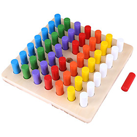 Montessori Teaching Tool Building Blocks Educational Toy compatible Wooden Legoing Classic Education Boys' Toy Gift / Kid's / Kids Gender:Boys'; Material:Wooden; Age Group:Kids,Kid's; Age:3 years; Category:Montessori Teaching Tool,Educational Toy,Building Blocks; Features:Education,Classic; Shipping Weight:0.6; Package Dimensions:20.020.04.5; Listing Date:07/04/2017; Base Categories:Building Toys,Construction Set Toys,Toys  Games,Toys