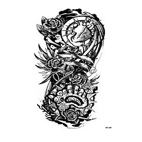 tattoo-stickers-others-non-toxic-waterproofwomen-men-teen-flash-tattoo-temporary-tattoos