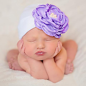 Kids, maternity, pregnanncy, boys and girls clothes and photos, pregnancy photos and maternity pictures and clothing.