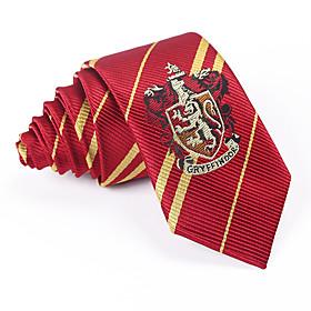 Men's / Women's Party / Basic Necktie - Striped