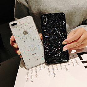 Phone Case For Apple Back Cover iPhone XR iPhone XS iPhone XS Max iPhone X iPhone 8 Plus iPhone 8 iPhone 7 Plus iPhone 7 iPhone 6s Plus iPhone 6s Ultra-thin sk What's in the box:Case1; Type:Back Cover; Material:TPU; Compatibility:Apple; Pattern:sky; Features:Ultra-thin; Listing Date:08/28/2019; Production mode:External procurement; Phone/Tablet Compatible Model:iPhone 7,iPhone 7 Plus,iPhone X,iPhone SE 2020,iPhone 8 Plus,iPhone XS Max,iPhone 8,iPhone XR,iPhone XS,iPhone 6,iPhone 6 Plus,iPhone 6s,iPhone 6s Plus