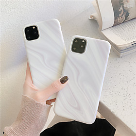 Telefon Hülle Für Apple iPhone 11 / iPhone 11 Pro / iPhone 11 Pro Max / iPhone XS Max / iPhone XR / iPhone X. / iPhone XS / iPhone 8 / iPhone 8 Plus / iPhone 7 Was ist in der Box?:Behälter1; Art:Rückseite; Material:TPU; Kompatibilität:Apple; Muster:Marmor; Eigenschaften:Muster,IMD; Nettogewicht:0.03; Kotierung:11/01/2019; Telefon / Tablet-kompatibles Modell:iPhone 7 Plus,iPhone 11 Pro,iPhone X,iPhone 11,iPhone 8 Plus,iPhone XS Max,iPhone 8,iPhone XR,iPhone XS,iPhone 6,iPhone 6 Plus,iPhone 6s,iPhone 6s Plus,iPhone SE 2020,iPhone 7,iPhone 11 Pro Max