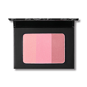 3 Colors Dry Brightening / Casual / Daily / Convenient Blush China Sweet / Fashion Women / Durable / Youth School / Date / Quinceañera  Sweet Sixteen Quadrate