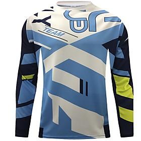Camiseta de Jersey ciclismo Maloja BettaM 1//2 Brown transpirable antibacterial