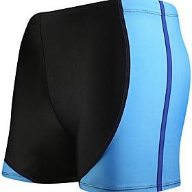 Men's Beach board shorts Swimsuit Print 3D Swimwear Bathing Suits Yellow Royal Blue