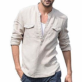 blouse for men clearence sale, limsea men fashion tops printing blouse short sleeve t shirt 2019 summer men blouse bottom down short sleeve fit pollover shirt