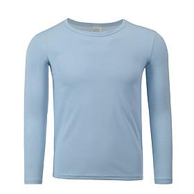 Men's Hunting T-shirt Outdoor T Shirt Top Spring Summer Cotton Camping / Hiking Hunting Fishing fluorescent green Pink Kong Lan