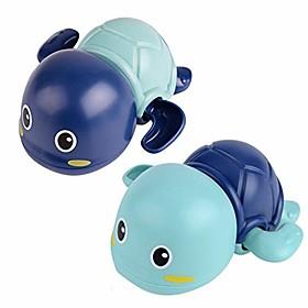baby turtle bath toys bathroom children's play water parent-child toys, baby turtle bath toys bathroom children's play toys blue Listing Date:09/17/2020