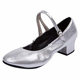 modern dance shoes women dancing shoes ballroom latin dance shoes for women dress long sleeve women fashion casual print party Listing Date:09/08/2020
