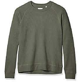 butamp; #39;s casual, steel green, s