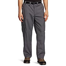 men's kiwi trousers, 38-inch, elephant(regular)