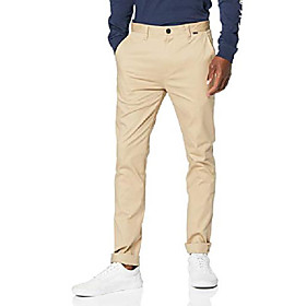 butamp; #39;s one amp; only chino pants, khaki, 30