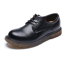 men's elevator work boots genuine leather low top waterproof shoes 1/(2.5cm) taller winter (color : black, size : 7.5 m us)