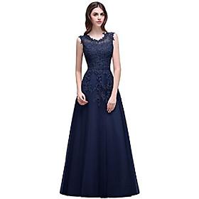black prom dresses 2017 maxi long formal dresses for women evening Listing Date:10/17/2020