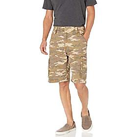 butamp; #39;s fashion cargo short, bronze, 33