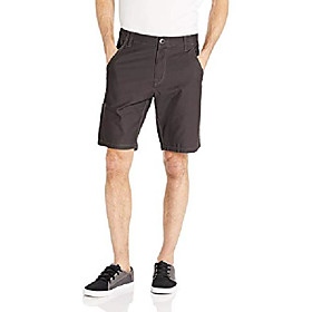 butamp; #39;s riser relaxed fit 20 short, charcoal, 28