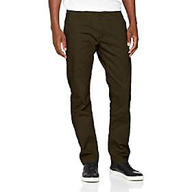 butamp; #39;s original stretch slim fit chino pants, blue sapphire, 30x36