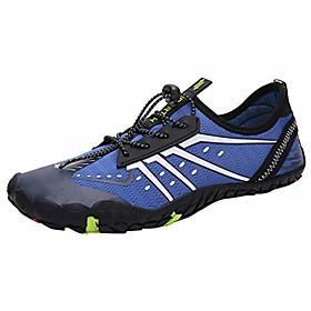 men's low top waterproof hiking boots outdoor lightweight shoes backpacking trekking trails