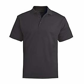 ed garments men's big and tall dry-mesh hi-performance polo shirt-cayenne-2xl