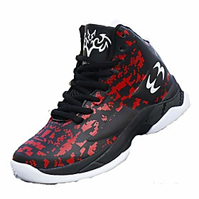 boys basketball shoes comfortable youth boys high top shoes breathable girls shoes durable girls tennis shoes non-slip sneakers youth basketball shoes size 5 r Shipping Weight:0.476; Listing Date:11/03/2020