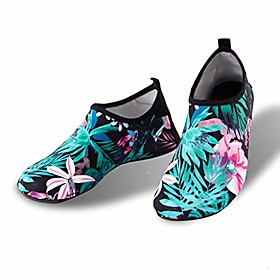 soft men's and women's shoes, wading shoes, diving shoes, upstream shoes, beach shoes, snorkel shoes, non-slip, thin shoes for adults men's water shoes water s Listing Date:12/31/2020