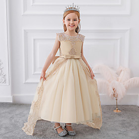 ador.com girls winter dress christmas white red children's clothes long princess party wedding 10 12 years clothes