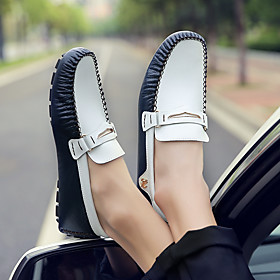 2021 new trendy shoes, fashion spring and summer men's shoes, driving shoes, simple sets of feet, lazy shoes, driver shoes, korean version of peas shoes Shipping Weight:0.5; Listing Date:04/09/2021