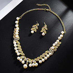 bride jewelry wholesale two-piece bridal alloy crown necklace earrings jewelry set wedding jewelry female 9123 Shipping Weight:0.05; Package Dimensions:20.010.05.0; Listing Date:06/09/2021