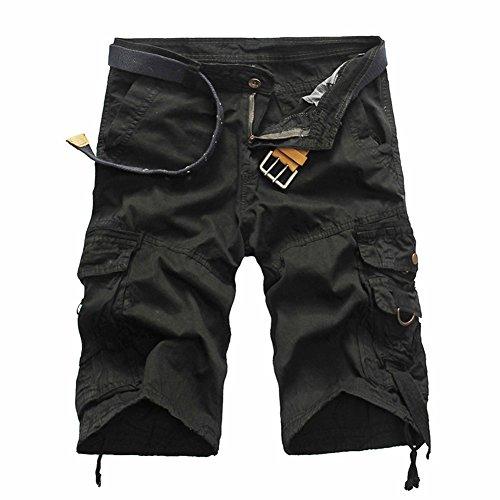 Basic Shorts & Pants