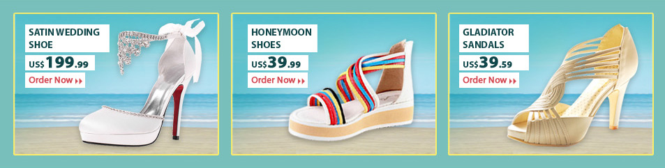 4c5c4ae78 Summer Sandals Sale - Up To 60% Off at LightInTheBox.com