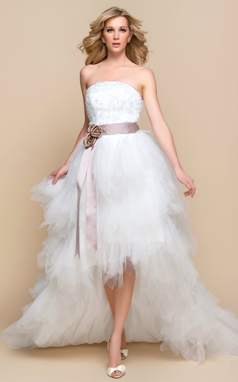 Prom dress apps 04154
