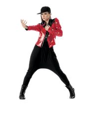Jazztanzkleidung