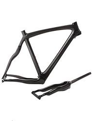 Bicikl frame