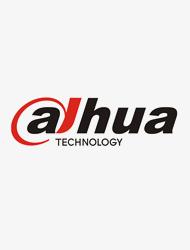 Dahua® IP Cameras
